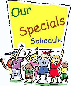 Image result for school specials
