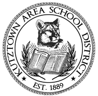 COUGAR LETTERHEAD SEAL.png