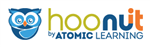 AtomicLearning