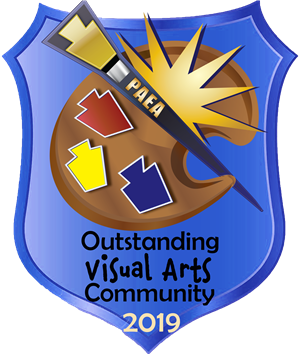 Visual Arts Community
