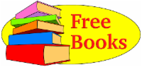 Free Books for Children Ages 0-5 through the Kutztown Area School District Imagination Library