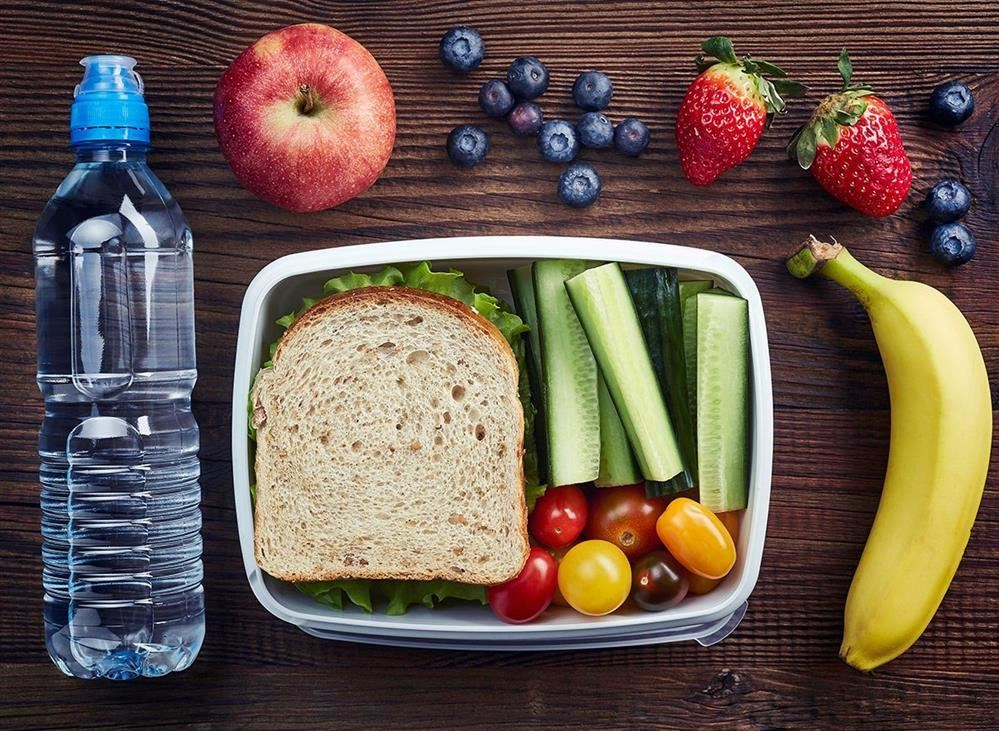 USDA Extends Waivers That All Students Can Receive Free Breakfast/Lunch Daily